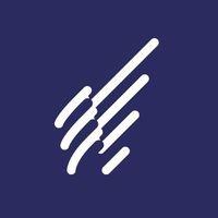 BenchmarkONE logo