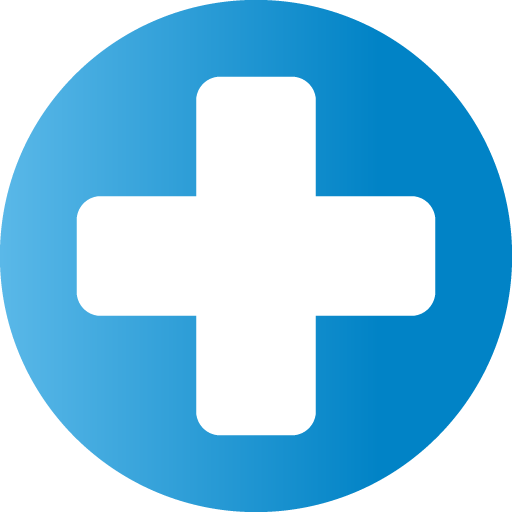 LogMeIn Rescue logo