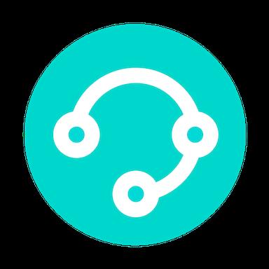 XCALLY logo
