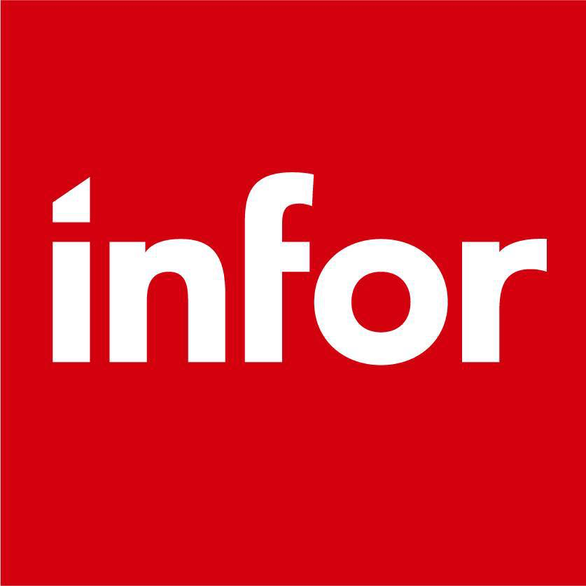 Infor Point of Sale (POS)