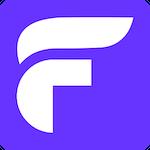 Flagsmith