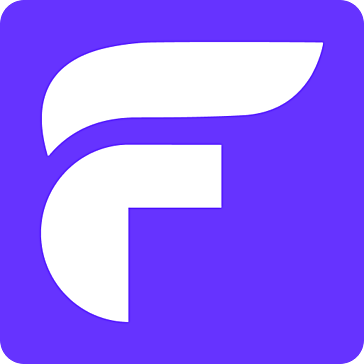 Flagsmith logo