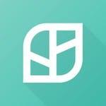 Staylist Pro