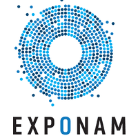 Exponam