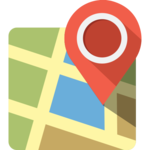 Store Locator Widgets