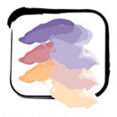 InfoServeCM logo