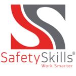 SafetySkills Logo