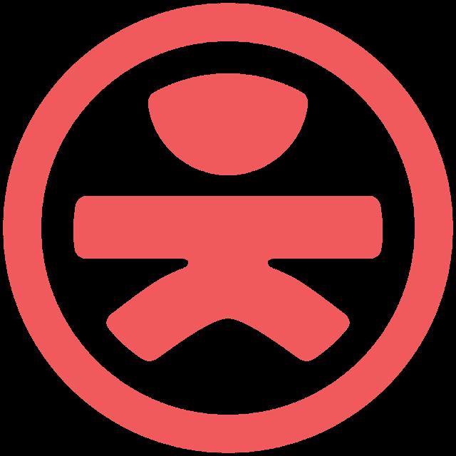 Officekit logo