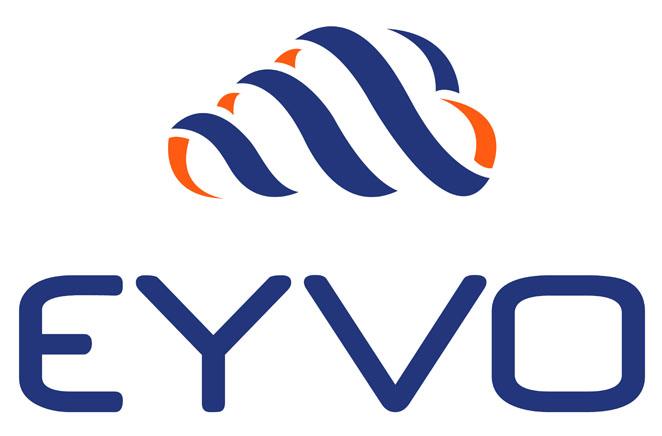 eBuyerAssist Platform