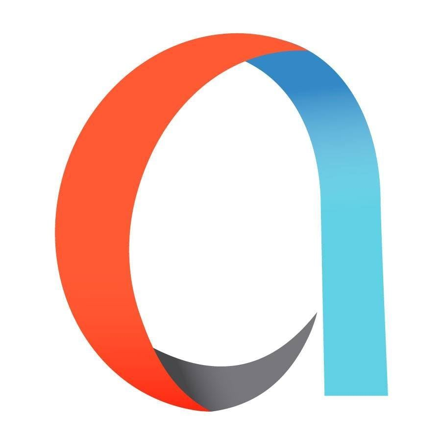 Accrualify Spend Management Platform