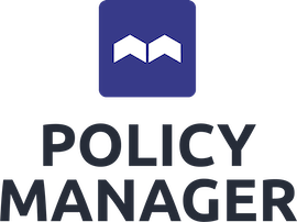 EQS Policy Manager