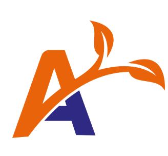AlayaCare