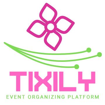 Tixily