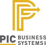 e-PIC One Enterprise