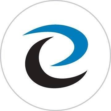 TrueCommerce PIM logo