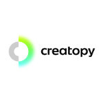 Creatopy