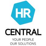 HR Central