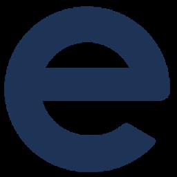 Envoke logo