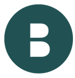 Bridgit Bench