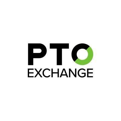 PTO Exchange