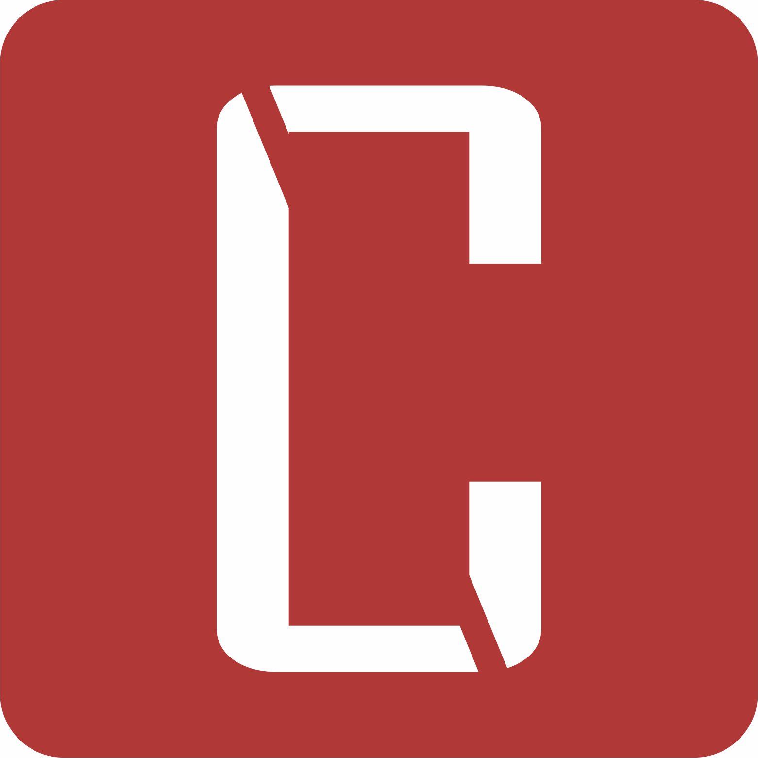 Coaching Loft logo