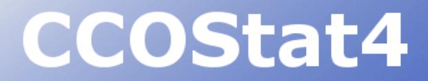 CCOSTAT