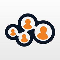 Mentorink logo