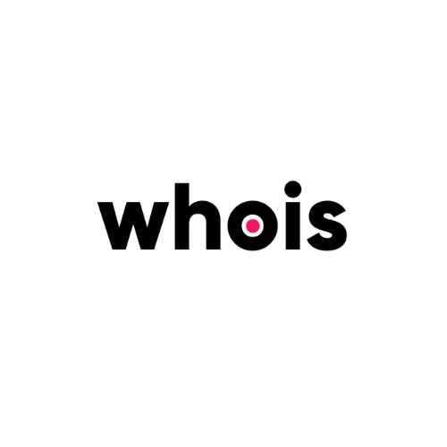 Whois Visiting