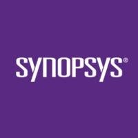 Synopsys eLearning