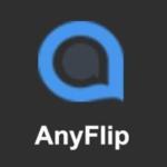 AnyFlip