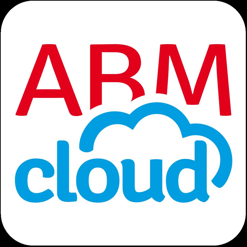 ABM Cashflow logo