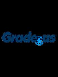 Grade.us
