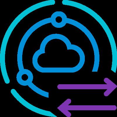 VMware Cloud Director Availability