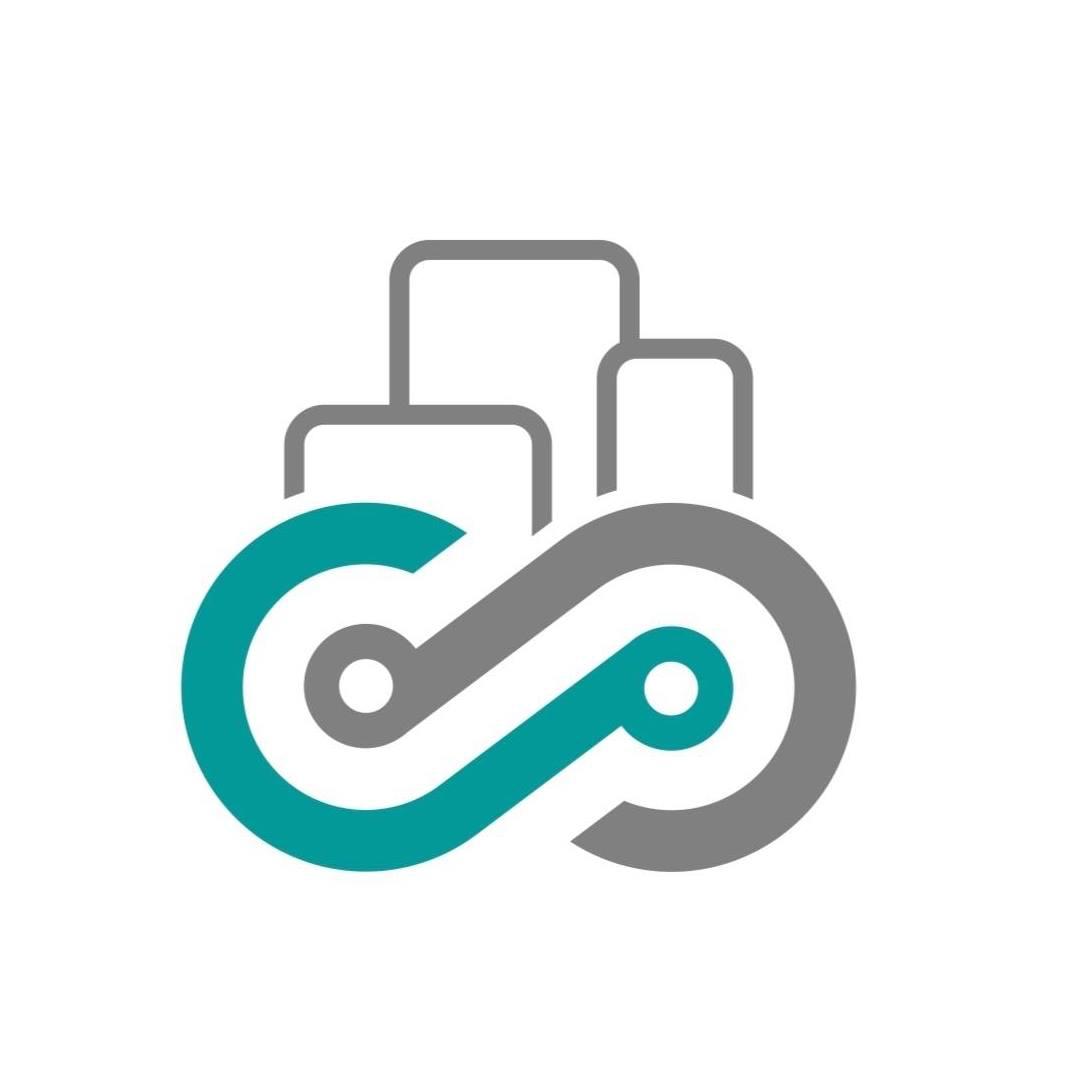 SuiteSpot logo