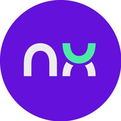 nixi1