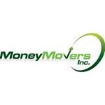 MoneyMovers