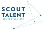 SCOUT Recruitment Software