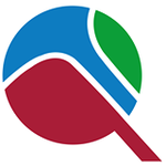 Qualityze Suite logo
