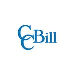 CCBill Billing Solutions
