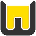 AlchemyWorks Projects logo