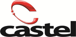 Castel Contact Center