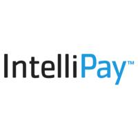 IntelliPay  logo