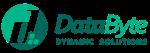 DataByte Cybtec