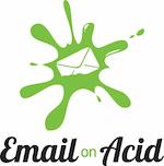 Email on Acid
