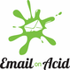 Email on Acid Reviews
