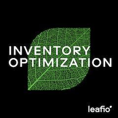 Leafio Inventory Management