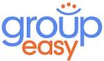 Groupeasy