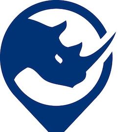 Rhino Fleet Tracking