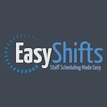EasyShifts