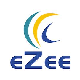 eZee Absolute